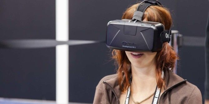 Oculus Rift Is Almost Here! Check Now If Your PC Can Handle It