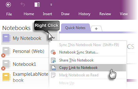 Onenote search phrase