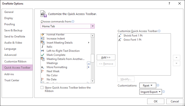 onenote-feature-quick-access-2
