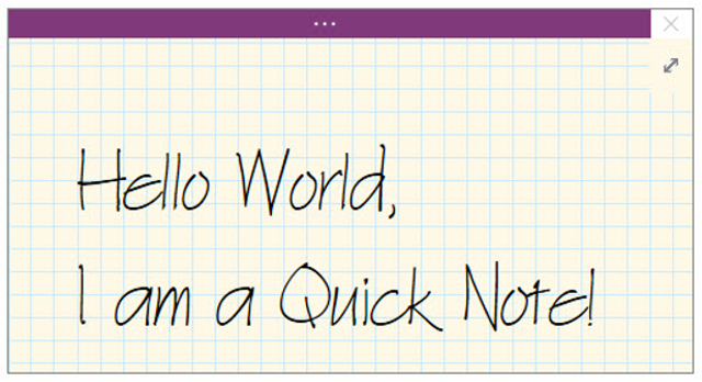 onenote-feature-quick-notes