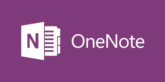 This Feature Can Make OneNote More Productive Than Evernote