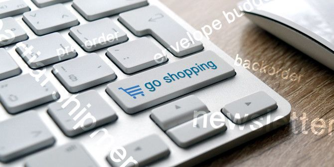 15 Crucial Terms Every Online Shopper Should Know