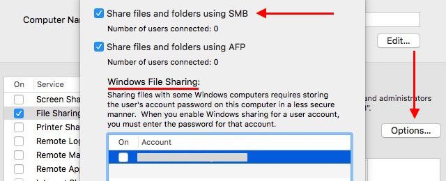osx-file-sharing-options