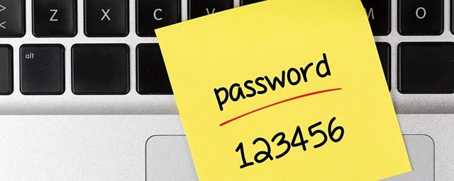password-mistakes-default