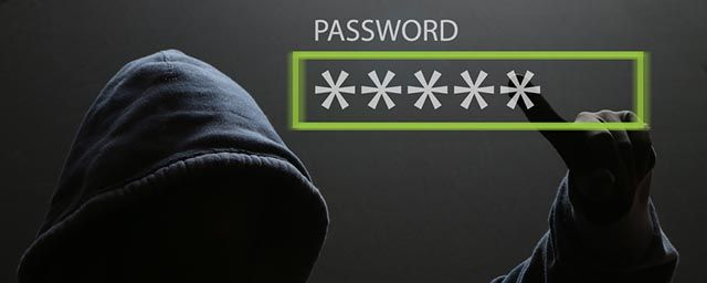password-mistakes-leet-speak