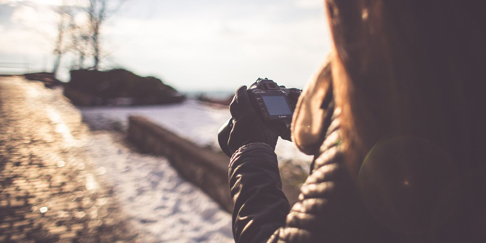7 Skill-Building Photography Exercises That Really Work