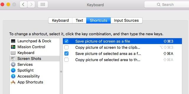 print-screen-custom-shortcut