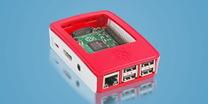 10 Best Raspberry Pi 2 Cases You Can Get Right Now