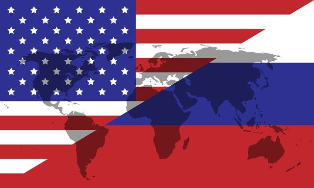 russia-usa-world