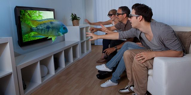 smart-tv-reasons-3d-gimmick