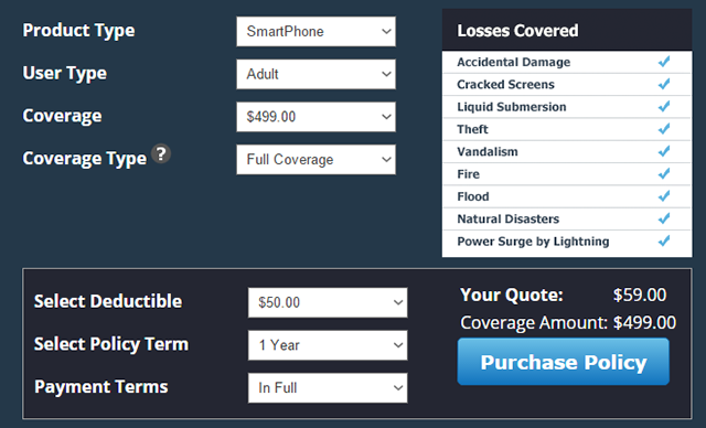 smartphone-insurance-plans-worth-ave
