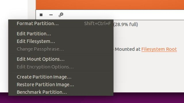 ubuntu-disk-utility-partition-menu