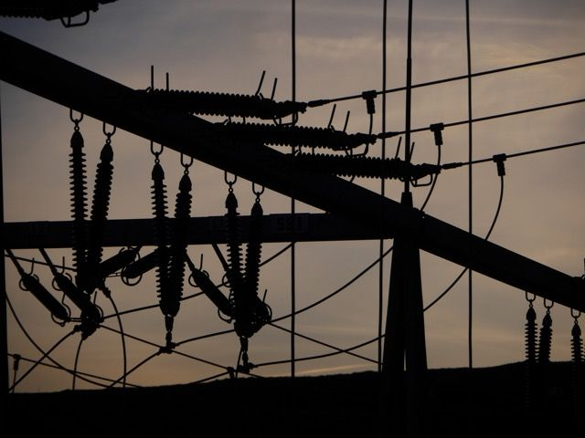ukraine-power-outage