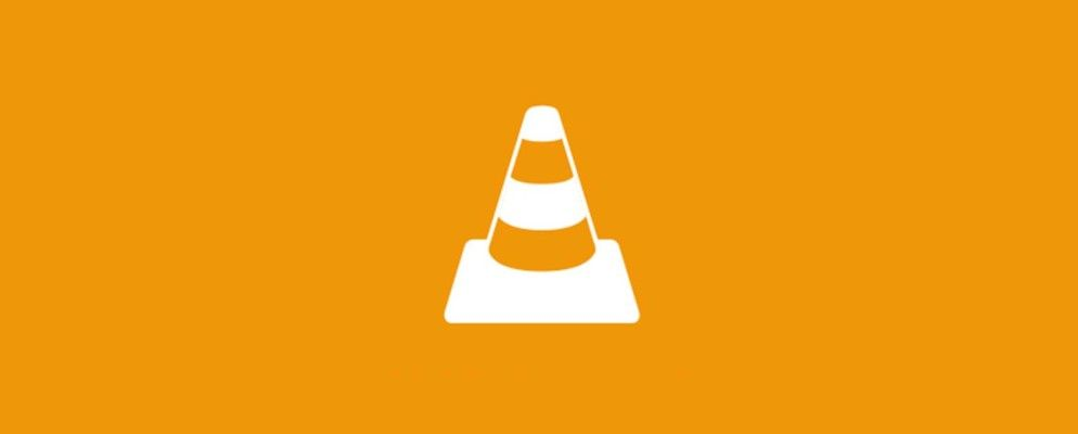 How to Record Your Screen Using VLC
