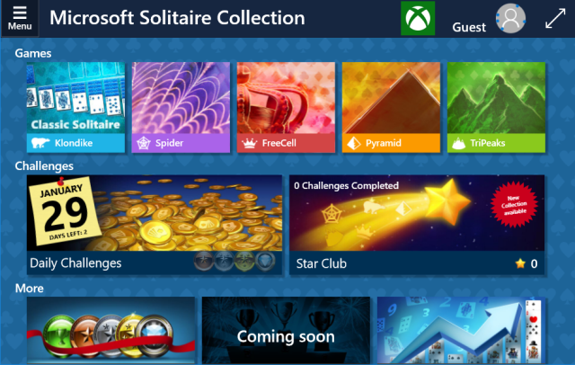 win10-solitaire