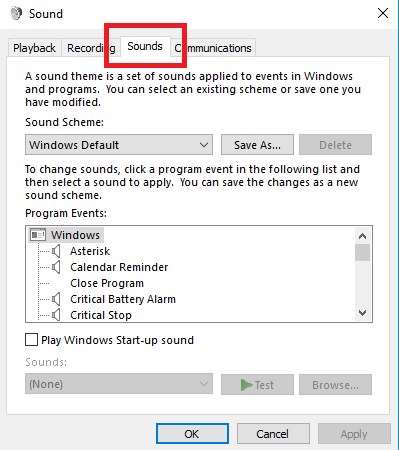 win10-sounds