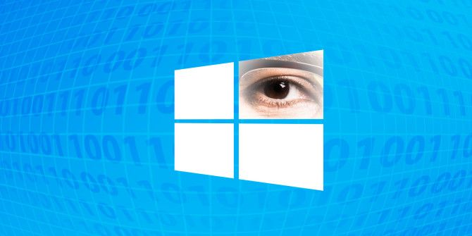 How to Configure Windows 10 Privacy Settings During Setup