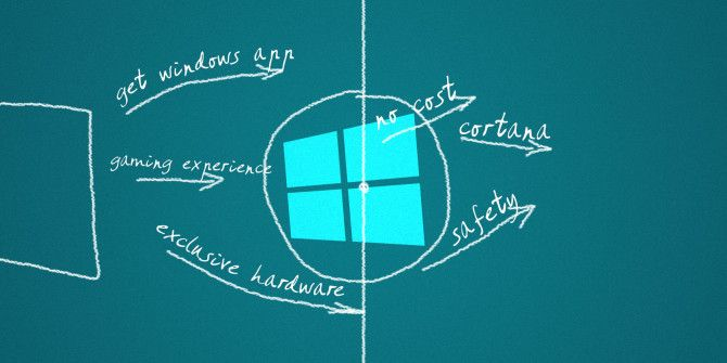 6 Microsoft Tactics to Make You Upgrade to Windows 10