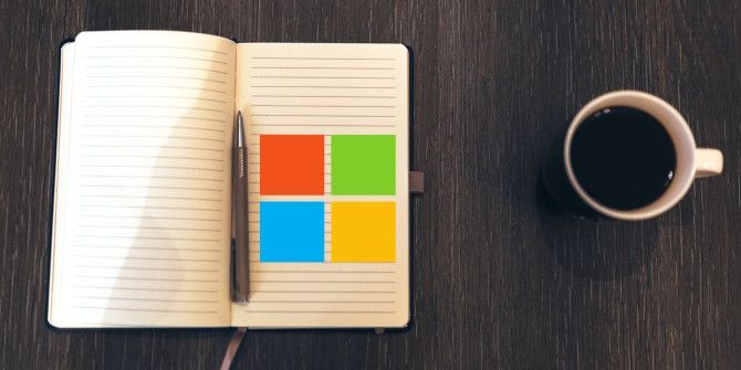 How to Use Any Text File as a Journal on Windows