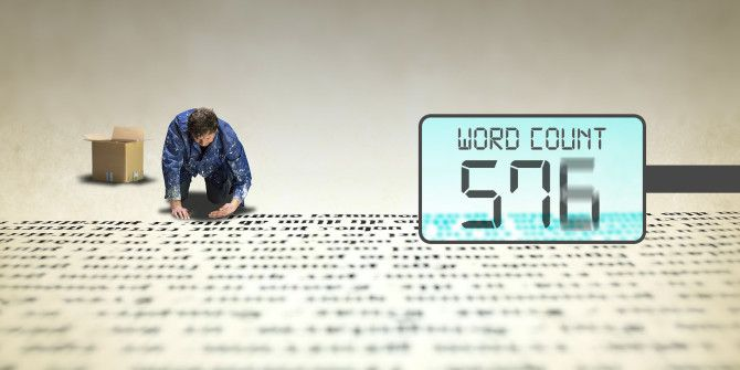 3+ Free Word Count Tools for PDF, Office, and Text Files