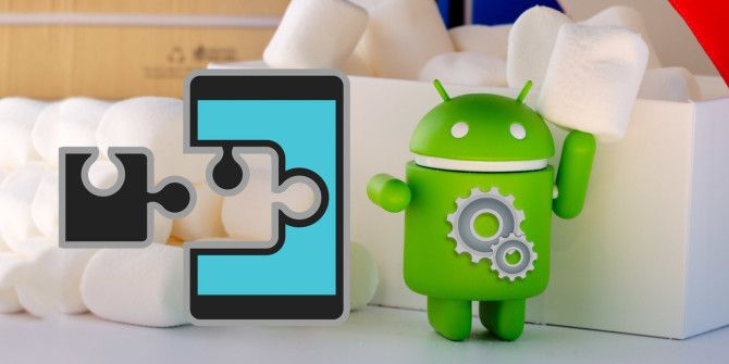 The 13 Best Xposed Modules for Customizing Your Android Device