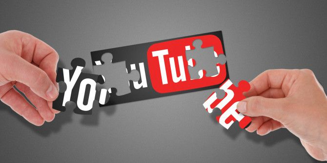 9 Key Ingredients of a Successful YouTube Channel