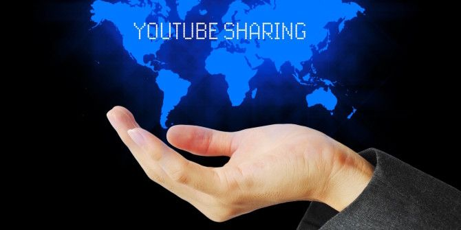2 Useful Tricks to Know When Sharing YouTube Videos