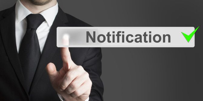 How to Track Every Missed Notification on an Android