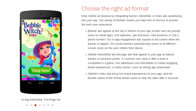 AndroidPaymentMethods-Ads