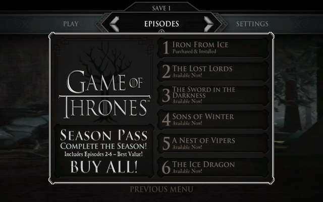 AndroidPaymentMethods-Game-Of-Thrones