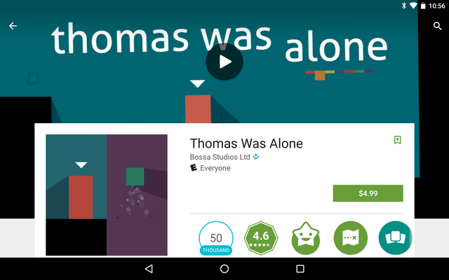 AndroidPaymentMethods-Thomas-Was-Alone