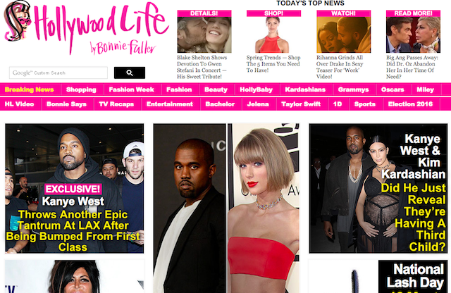 Best-Celebrity-Entertainment-Gossip-Websites-Hollywood-Life