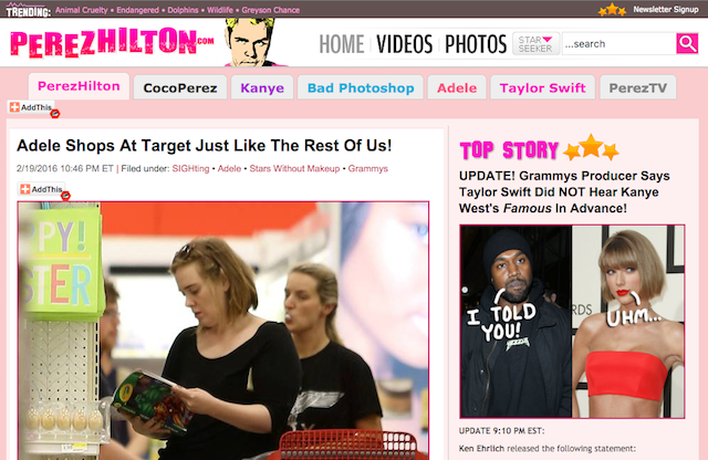 Best-Celebrity-Entertainment-Gossip-Websites-Perez-Hilton