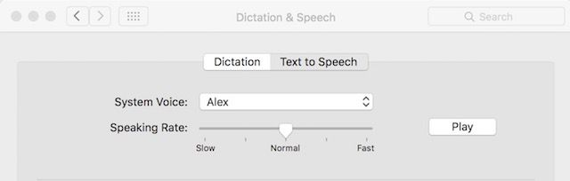 Dictation-&-Speech