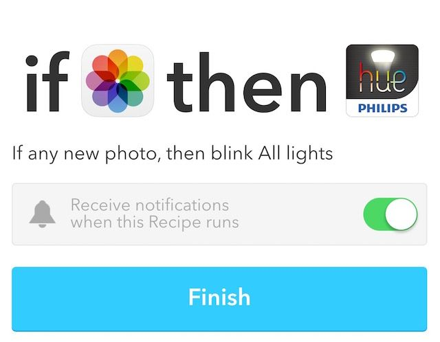 if-photos-IFTTT