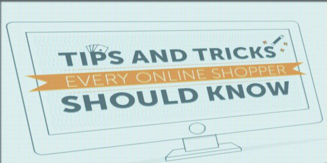 All Online Shoppers Need to Know These Tips