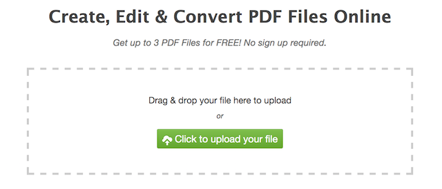PDF Pro: The Painless Online PDF Solution for Quick Results PDFProHome