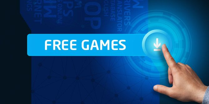 These Free Games Are Coming to PS Plus & Xbox Live in March