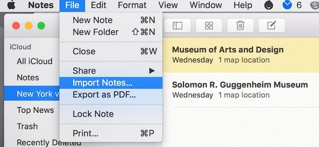 how to make long hyphen in evernote