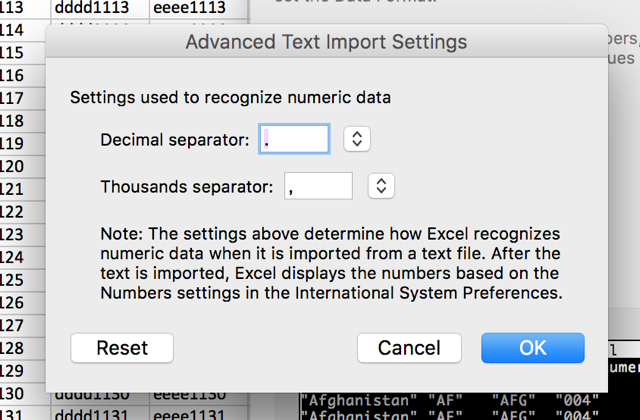 advanced-text-import-excel