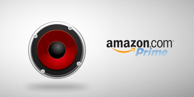 Why You Should Give Amazon Prime Music a Second Chance