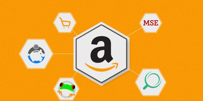 The 5 Best Third-Party Amazon Tools for Big Savings