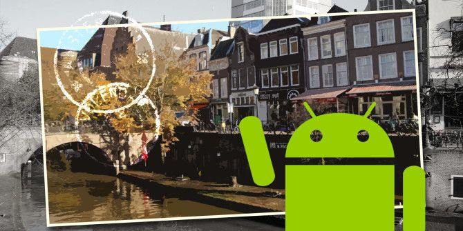 8 Best Android Apps for Expats Living Abroad
