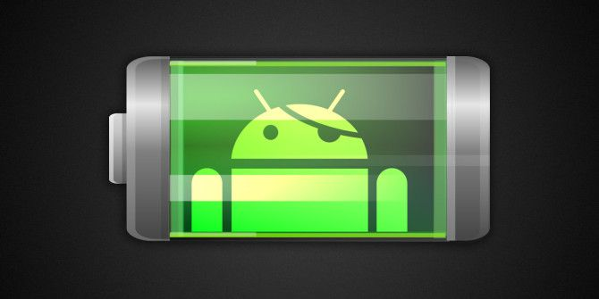 5 Advanced Ways to Improve Battery Life on Android