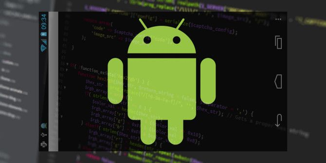 Take Any of These 5 Courses and Make Your First Android App