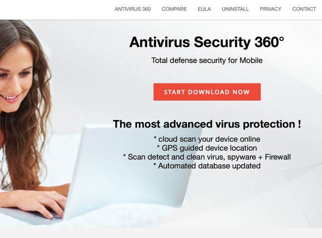 antivirus-security-360