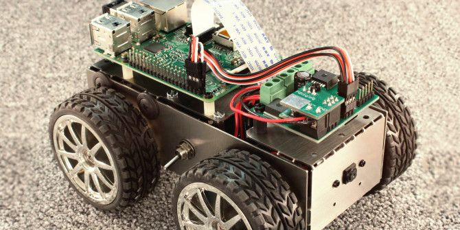 10 of the Best Raspberry Pi Zero Projects So Far