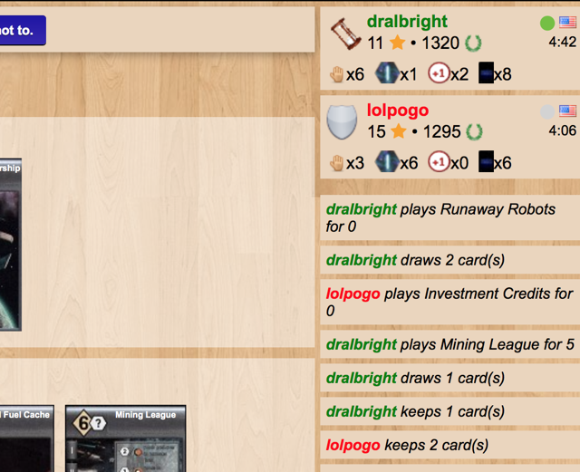Play checkers online chat