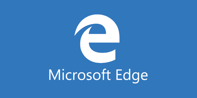 How to Disable the Microsoft Edge Browser in Windows 10