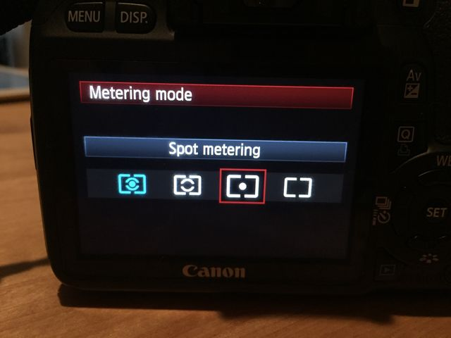 canon-metering-mode